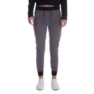 Nike Women's Bonded Woven Pant